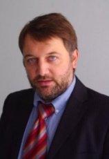 Иван Еремин аватар