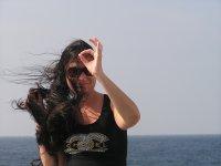Лимановская Лидия аватар