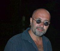 Дмитрий Реш аватар